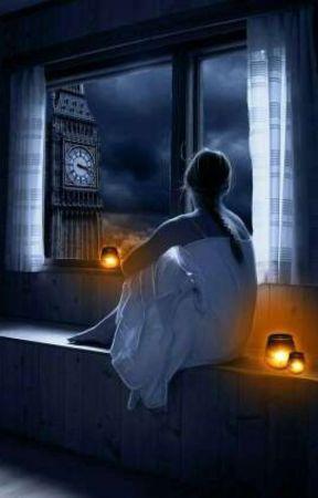 Ночные размышления by TanyaKan24