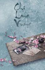 [Yulsic - Taeny - Cover] Chi Lăng Vương by tyshushy