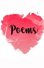 Poems by TripleThreat06