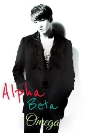 Alpha, Beta, Omega by Ravennest