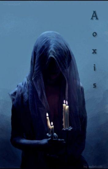 Aoxis (Wydana)