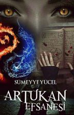 ARTUKAN EFSANESİ by smyyclll19