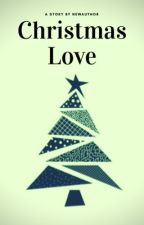 Christmas Love by NewAuthor07