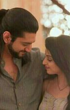 Rikara Love Story ( Completed✔✔) by Shrishti0603