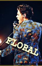 Floral by harryskiwi01