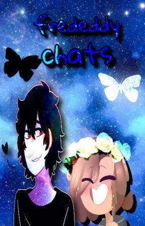 frededdy chats by javierita678