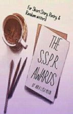 The S.S.P.R. Awards 2018 (CLOSED) by HazeliaAuRa16