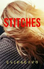 Stitches by overboard_wp