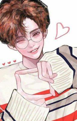Đọc truyện AllHoon ( Wanna One) Tiểu Huấn xinh đẹp.