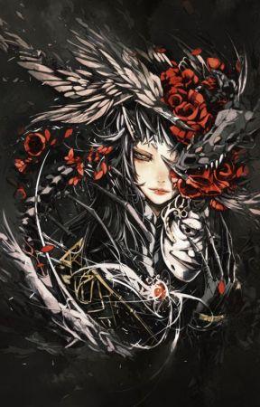 Hình như ngươi đang vẽ ta - Tịch Thất Tiểu Tuyết (huyễn huyễn hiện đại) by Tsubaki