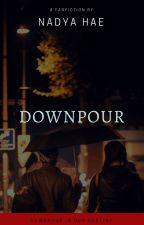 Downpour by jeauthore