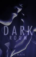 Dark Room by Syan_Deman