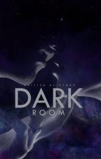 Dark Room by Syan_Deman