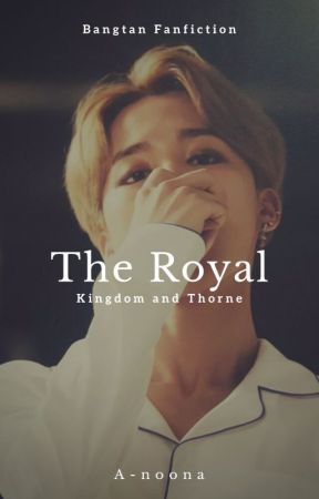 The Royal by A-noona