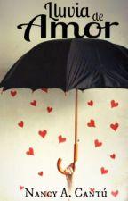 Lluvia de amor by NancyACantu