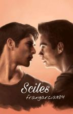¡SCILES! #1 by FranGarcia984