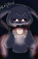 ♠te enamorarías de mi?♠ POTH by Melo-Colors