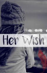 Her Wish by Exotic_Love
