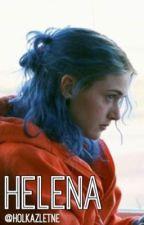 Helena by holkazletne