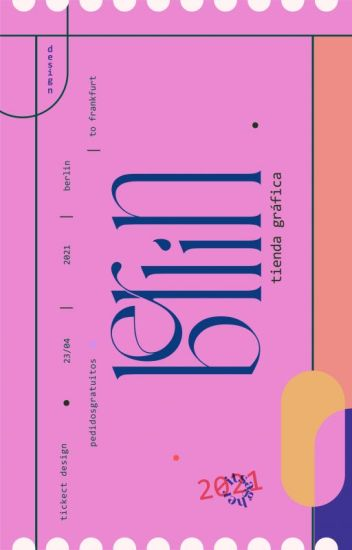 Geschmack | Diseño Gráfico