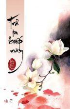 Trả ta kiếp này-Thiên Tình Hữu Phong(full) by nhohattieu2805