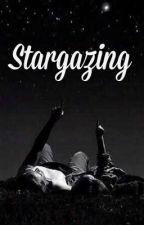 Stargazing by NecessitteeLyday