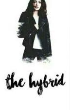 The Hybrid_Scott McCall_Book (2)_Tradução PT by Raffinha345