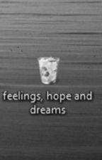 Frases sad by FridaVeral