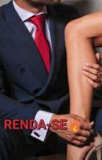 RENDA-SE by fanficBrunomars