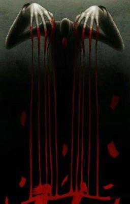 Đọc truyện [Tuyển Creepypasta OC] The chain 13