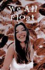 we all float--- bill denbrough[1]   by ardenrenee1
