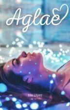 Aglae by JENN-MIL