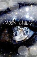 ••Moon Child•• Bunnymund X Reader•• by Lady_Caticorn