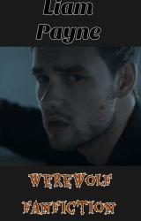 Liam Payne Werewolf Fan fiction PART 2 by liampayne1245
