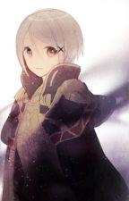 Mundo de guerra ( Tu historia en Fire Emblem Fates ) by AnaSniper22