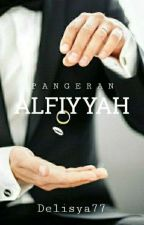 Pangeran Alfiyyah by Delisya77