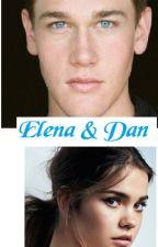 Elena & Dan by pazgomezz18