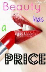 Beauty Has A Price by skye_renee