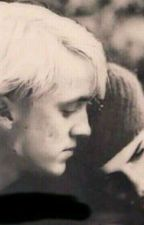 What Am I Without you?- Dramione by Aikabeautyfull