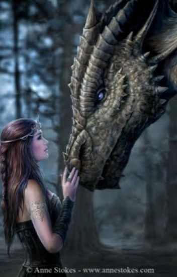 alpha female zodiac signs