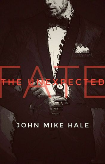 a report on unexpected fate What started as a homecoming proposal mishap took an unexpected and adorable turn labor day weekend go  the winds of fate blew me to you what a great icebreaker  report a typo or.
