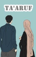 Ta'aruf #sequel Dear Amierra& Jodoh by indrianisonaris