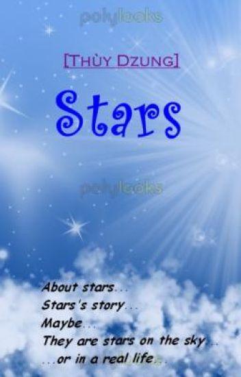 STARS - định mệnh của những vì sao (hay)