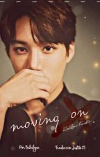 Moving On - KaiSoo [Traducción al Español.] by JustAn25