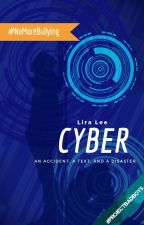Cyber by ArtofFanfics