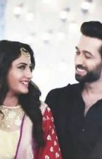 The new life of shivika  by Gowrigalgali