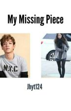 My Missing Piece - (T.O.P FanFic) COMPLETED by Jhyt124