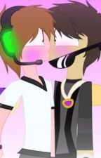 Skylox: My Secret Powers by Gory_babygirl