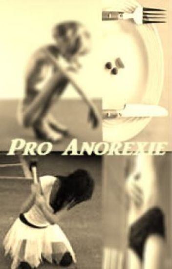 Pro Anorexie