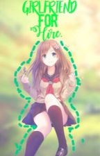 Girlfriend For Hire // Wattpad Edition by Girlfriend-For-Hire